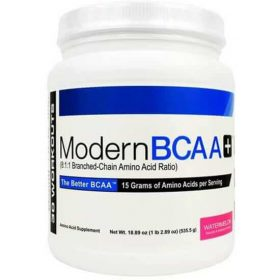 USP Labs Modern Modern BCAA+ plus-30 serving in Bangladesh