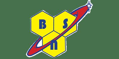 BSN in Bd Bangladesh