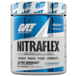 GAT Sport Nitraflex Pre-workout in Bangladesh (BD)