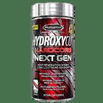 Hydroxycut Hardcore Next Gen in Bangladesh (BD)