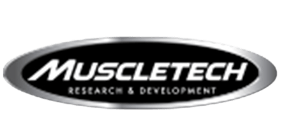 Muscletech In BD Bangladesh