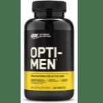 Opti-Men Multivitamin for Men in Bangladesh (BD)