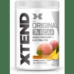 Xtend Original BCAA Powder in Bangladesh (BD)